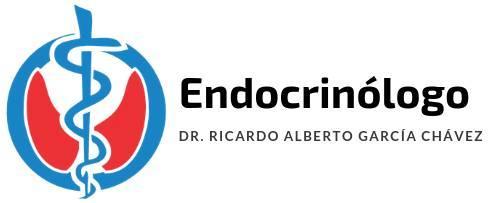Endocrinologo en Guadalajara